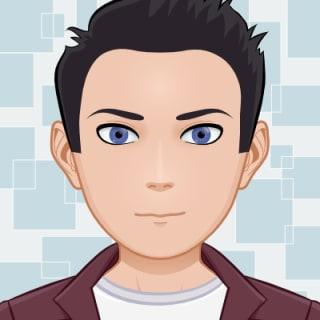 Upen profile picture
