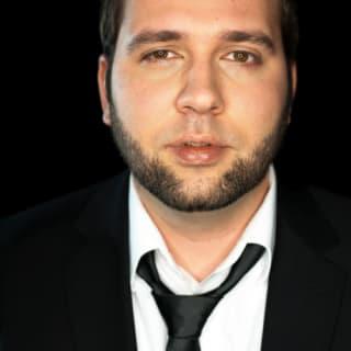 Jens Kohl profile picture