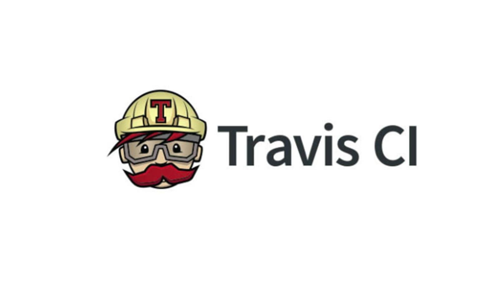 Setup Continuous Integration with Travis CI in Your Nodejs App - DEV