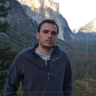 Juan Pablo Lorenzo profile picture