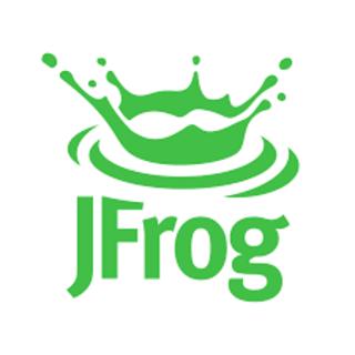 JFrog Community profile picture