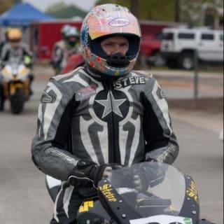 Steve Clark 🤷♀️ profile picture
