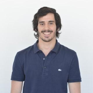 Juan Diego Rosales profile picture
