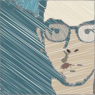 Preet Shihn profile picture