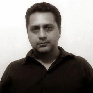 Mario Martínez profile picture