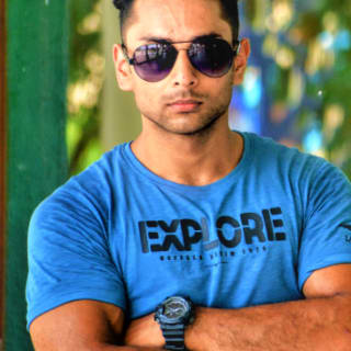 mayankav profile picture