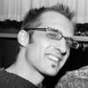 milhouse1337 profile image