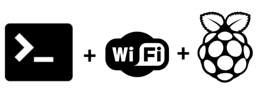 Cover image for Setup Raspberry Pi 3 Model B+ with Ubuntu server and SSH over wifi