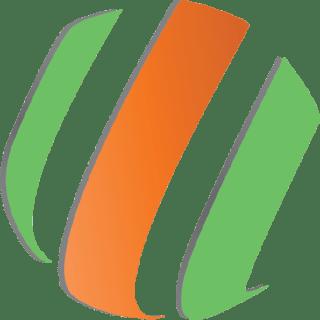 softwarewala profile