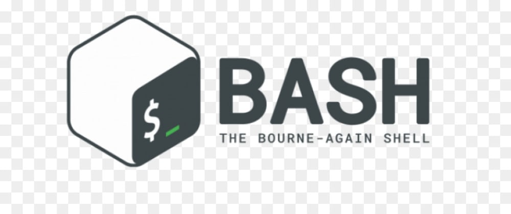 Cover image for Quick Test Your Bash Shell