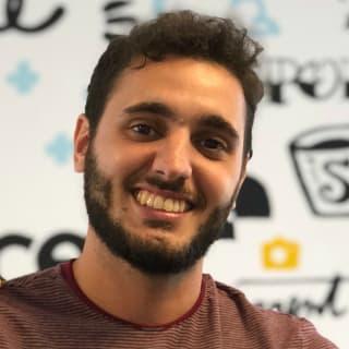Nicolas Jeremias profile picture