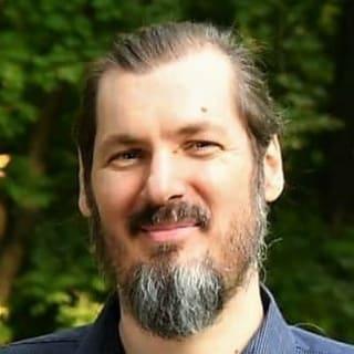 Julian Dumitrascu profile picture