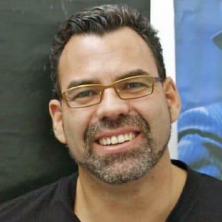 Victor Adsuar profile picture