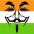 Anon desi profile image