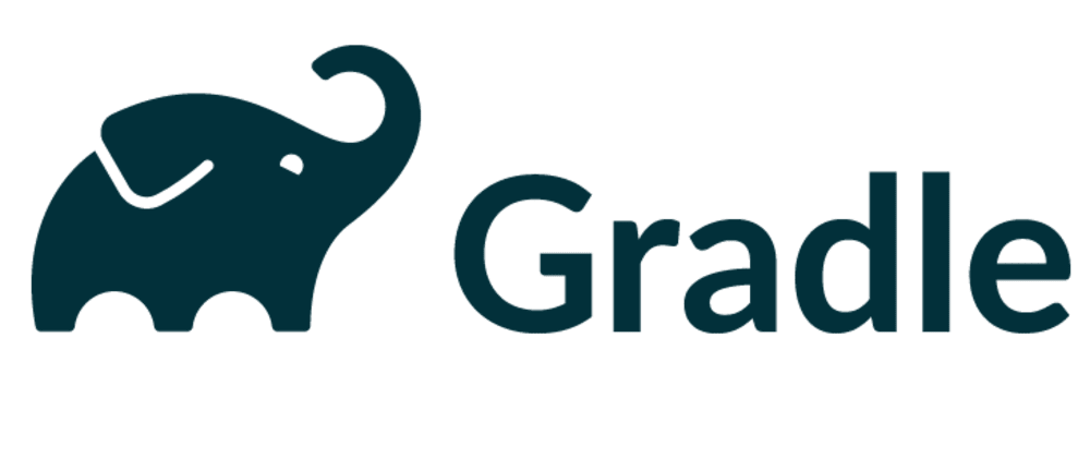 Cover image for A simple Gradle build with example on Ubuntu