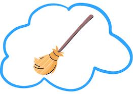 Tidy Cloud AWS