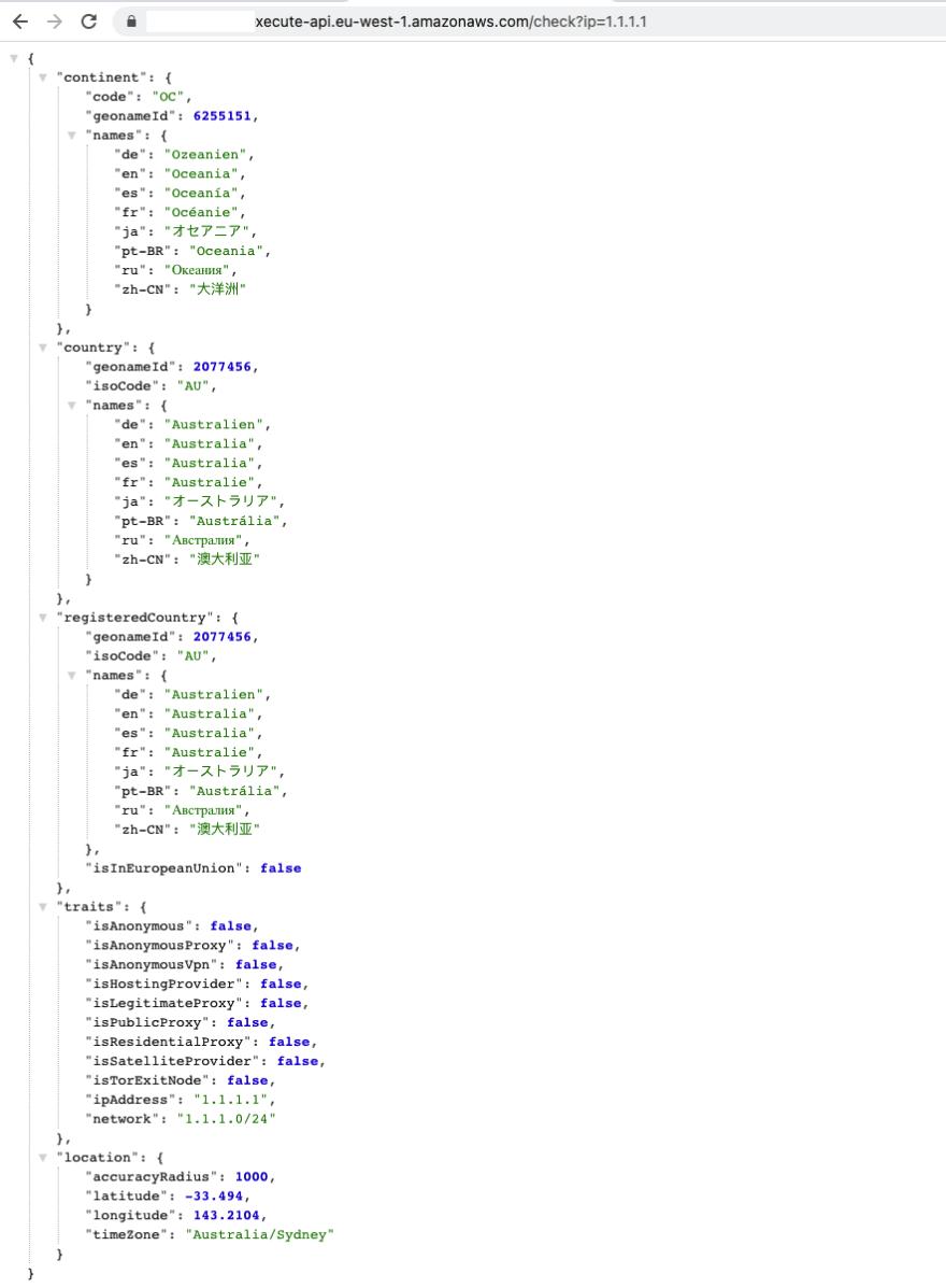 Screenshot 2021-02-22 at 16.24.20