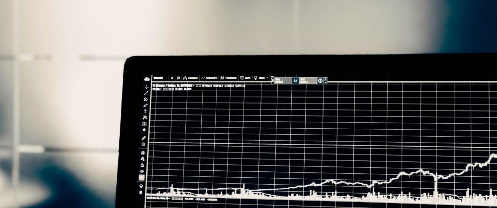 Cover image for IntelliJ plugin statistics