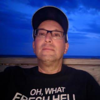 Craig R. Eddy profile picture