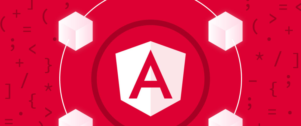 Cover image for Angular Directives