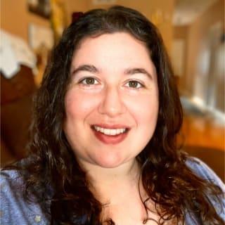 Julia Salem profile picture