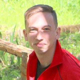 Kristjan Siimson profile picture