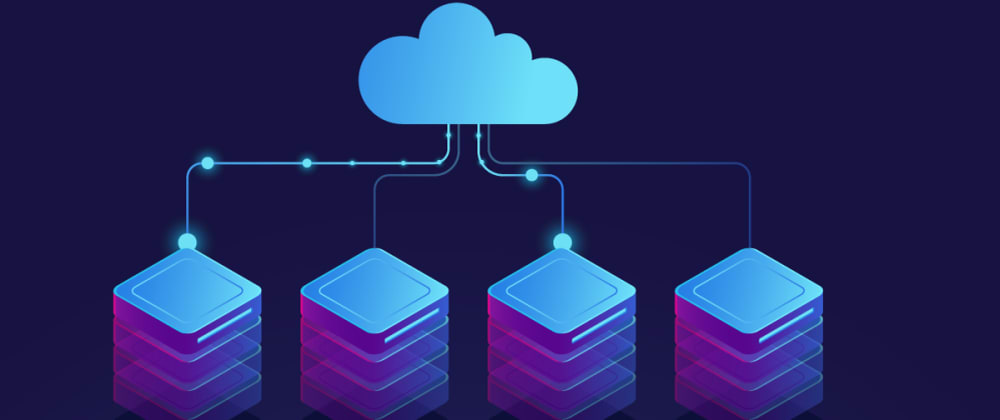 Cover image for Cloud Computing and Virtualization (part 1)