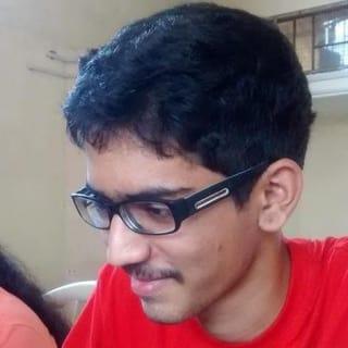prasad_h profile