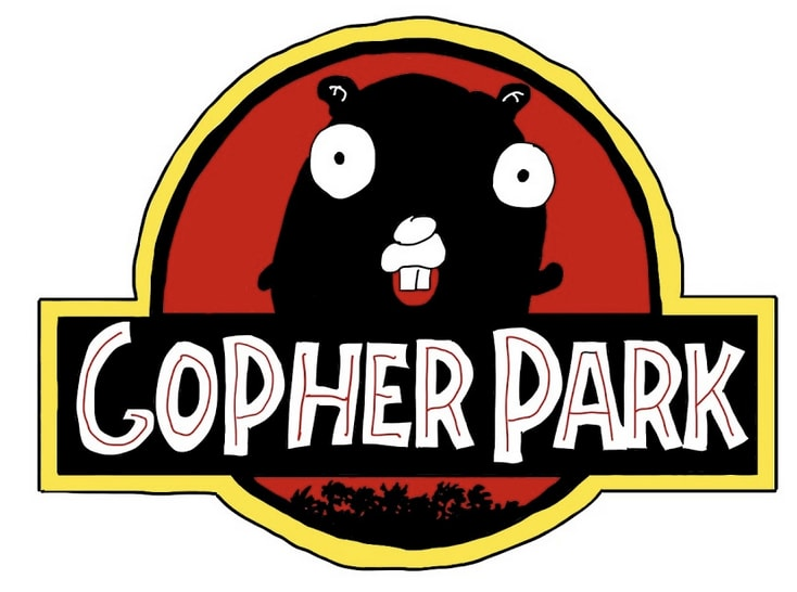 Gopher Park