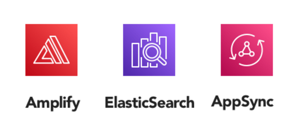 Cover image for How to add Geo Location Search with AWS Amplify and ElasticSearch