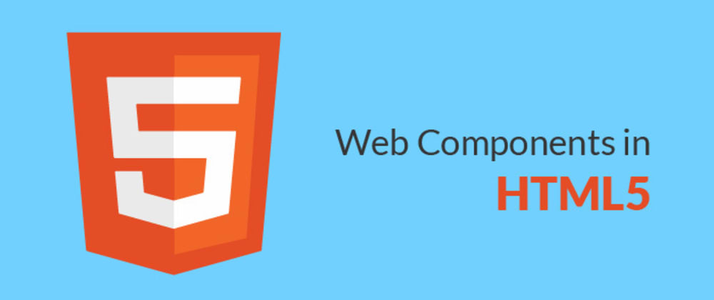 Cover image for Web Components Part 3 - Lifecycle Functions