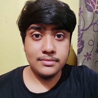 Areeb ur Rub profile picture