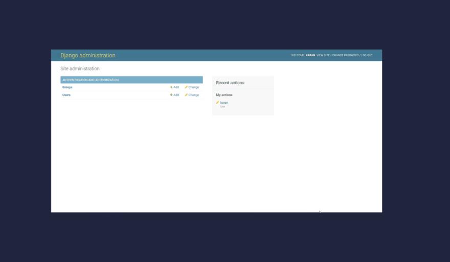 django admin interface (2).png