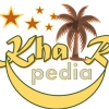 khairpedia profile image