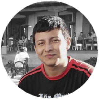 Jhossymar Contreras profile picture
