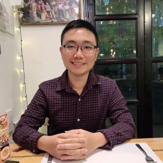 Mr.Anh profile picture