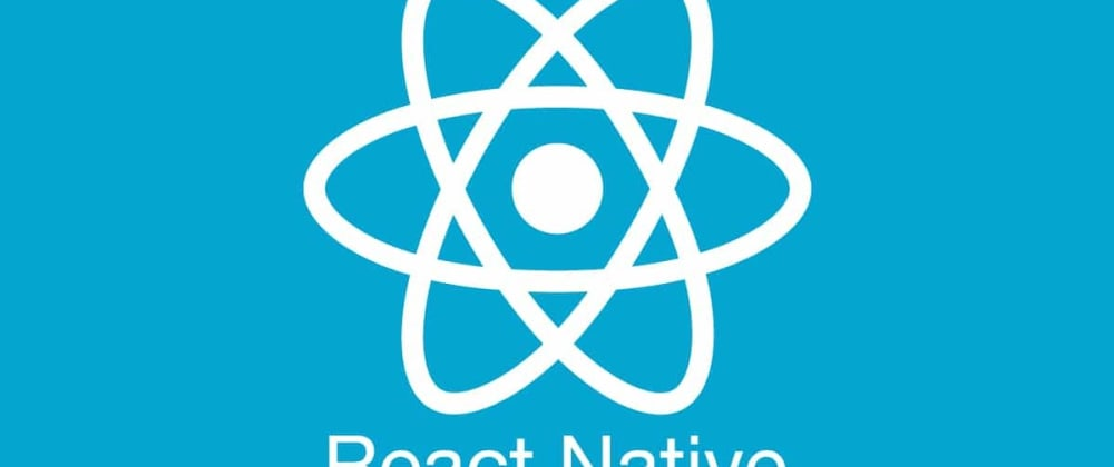 Cover image for React Native resources to learn and get inspiration