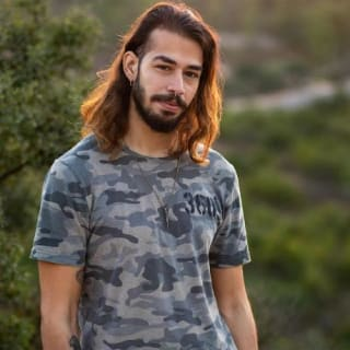 Yaniv Bahalker profile picture