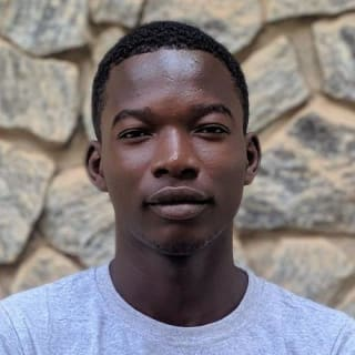 Felix Ayoola profile picture