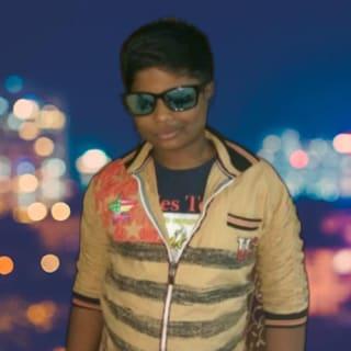 Konchada Sai Ansul profile picture