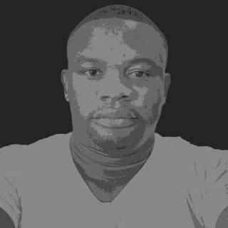 John Otu profile picture