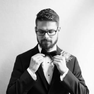 Kaleb Huddleston profile picture