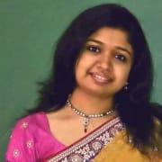 sharanyavaidyanath profile