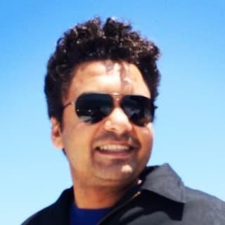 shanbhardwaj profile