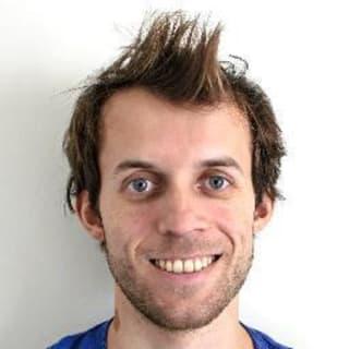 Marko Saric profile picture