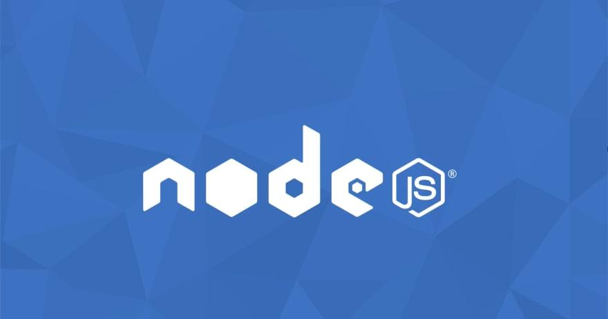 The Complete Node.js Developer Course