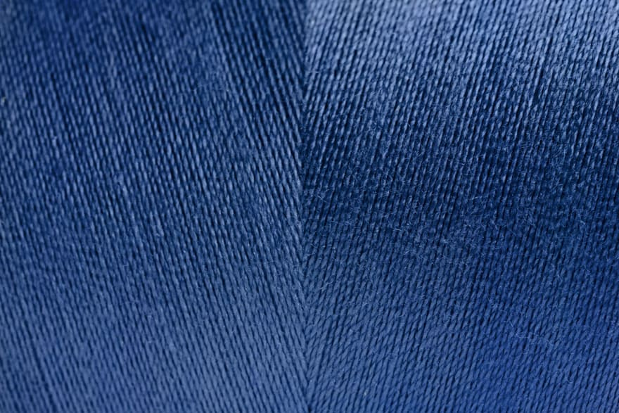 thread-roll-close-up.jpg