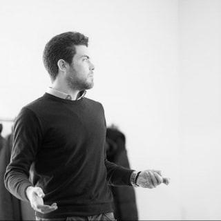Aurelio Merenda profile picture