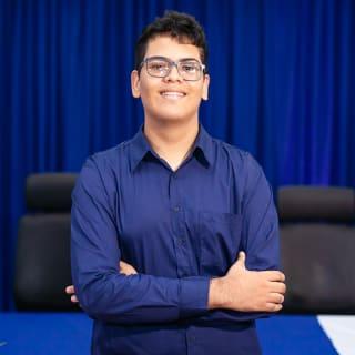 Victor Castro profile picture