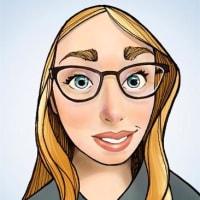 Raquel profile image